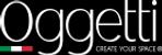 oggetti_logo.png