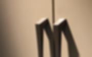 Materials (優質選材)-05-01.png