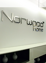 About Norwood home (關於Norwood home)-cove