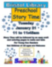 preschool Storytime January 21  2020.jpg