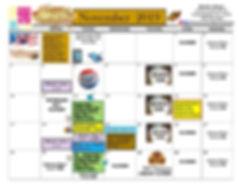 Program Calendar November 2019.jpg