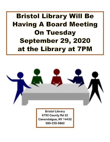 board meeting Sept 29 - 2020.jpg