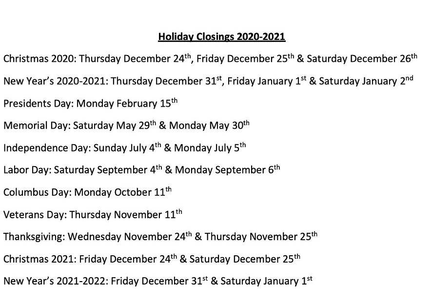 Holiday Closings 2020-2021.jpg