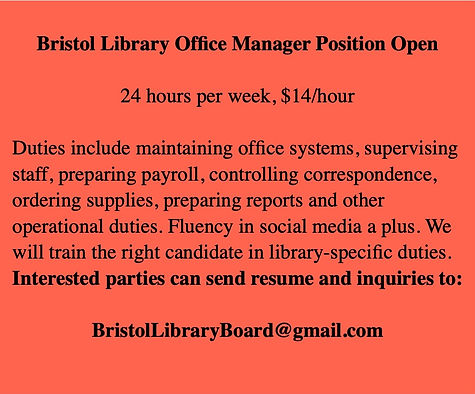 jpeg Manager position.jpg