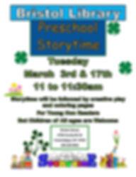 preschool Storytime March 2020.jpg