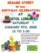 Sesame Street Dance PARTY Jan 4 2020.jpg