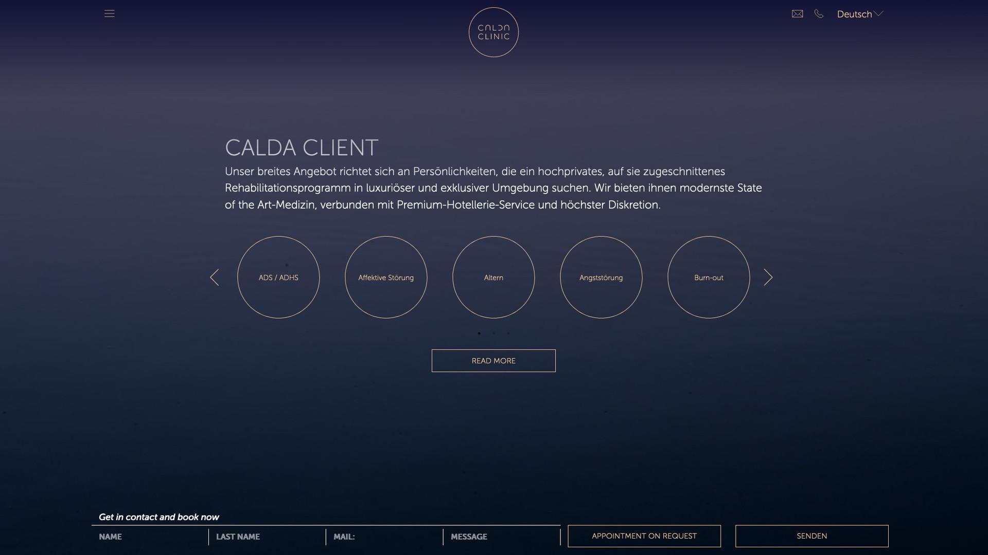 calda_web_06.jpg