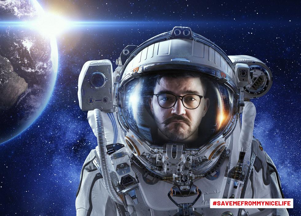 Astronaut_Eigenwerbung_Postkarten_A6.jpg