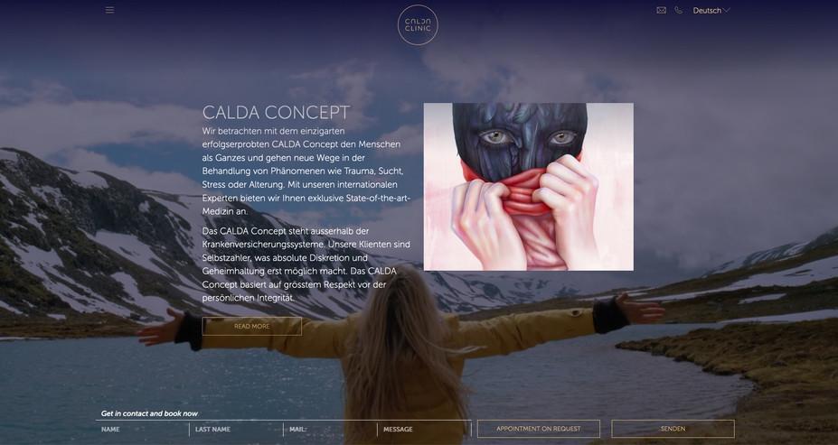 CaldaClinic_Web_UX_Design_6.jpg