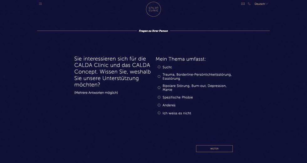 CaldaClinic_Web_UX_Design_11.jpg