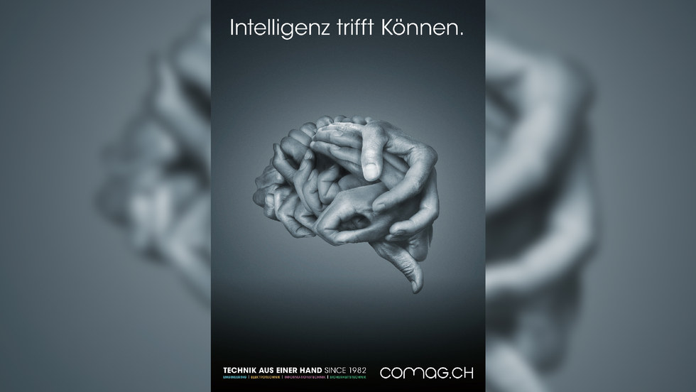Comag_F200_intellegente_stromer