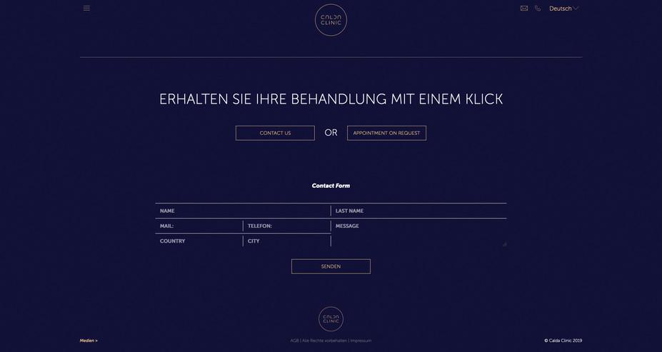 CaldaClinic_Web_UX_Design_10.jpg