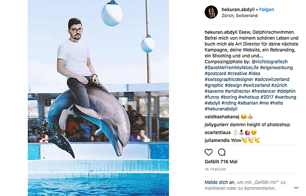 Instagram_Screenshot.png