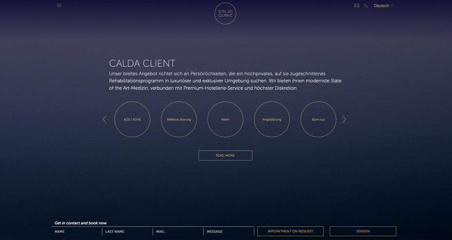 CaldaClinic_Web_UX_Design_5.jpg
