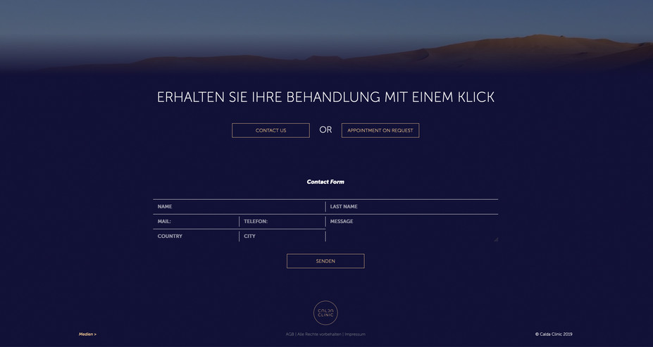 CaldaClinic_Web_UX_Design_8.jpg