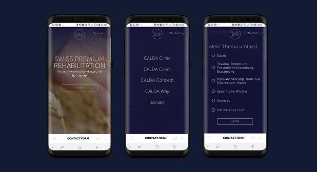 CaldaClinic_Web_UX_Design_15.jpg
