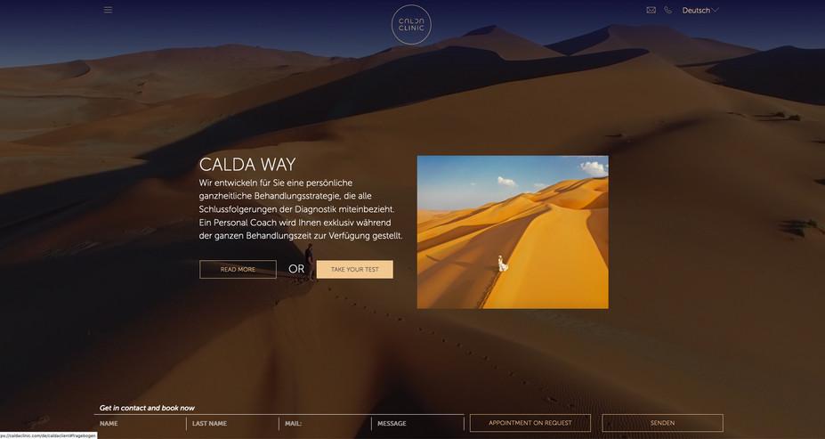 CaldaClinic_Web_UX_Design_7.jpg