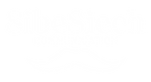 SibeSiech_Communication_Logo_neg.png