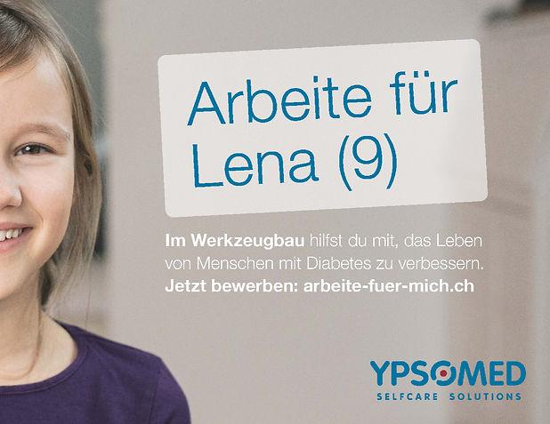 YPS-Lena-Mutterlitho-F12-RZ-mp-print_edi