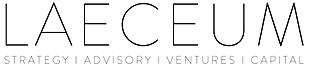 L Logo2.png