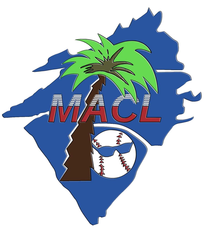 Housing Macl Baseball Virginia Collegiate Summer Ball