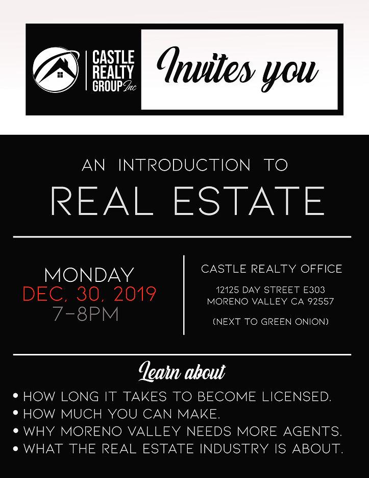 Real Estate School Flyer Dec 30th.jpg