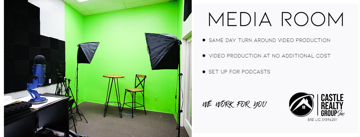 Facebook Media room.jpg