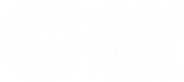 CRG Logo Wht_ PNG.png