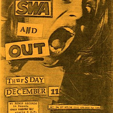SWA_OUT_flyer_01.JPG
