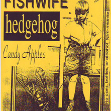 HogFishwife.jpg