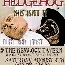 Hedgehog_flyer_hemlock.jpg
