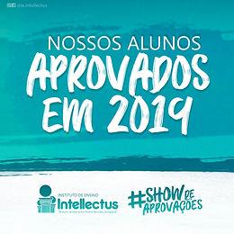 show_de_aprovações_intell.jpg