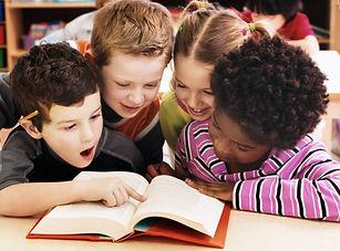 leitura-infantil-800x533.jpg