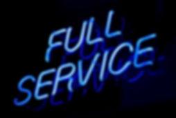 full-service-sign2.jpg