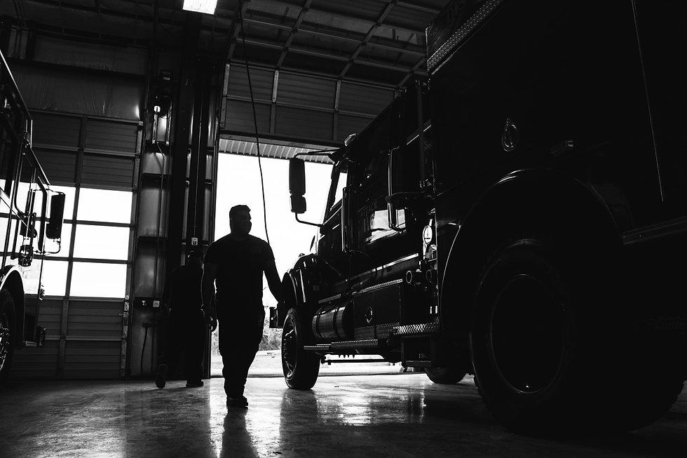 Fire Station-11.jpg