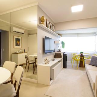 Apartamento STIEP
