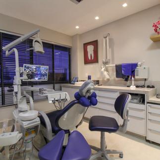 Oral Dent Studio