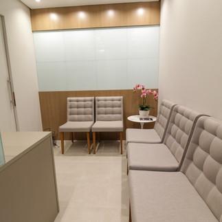 Clinica SANE