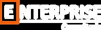logo Rafael enterprise.png