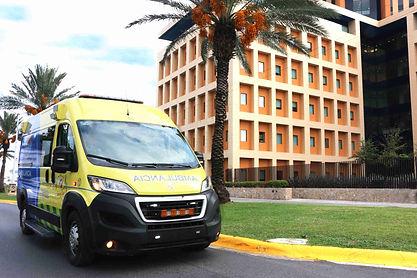 Traslados-locales-en-Ambulancia.jpg