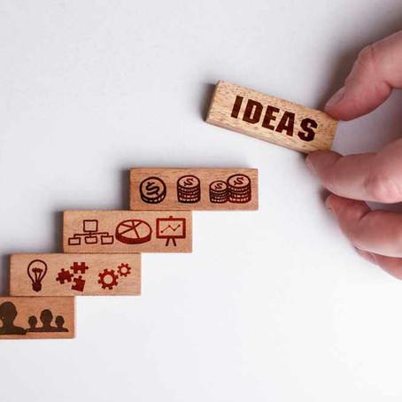 5 puntos clave que debes revisar para que tus anuncios funcionen