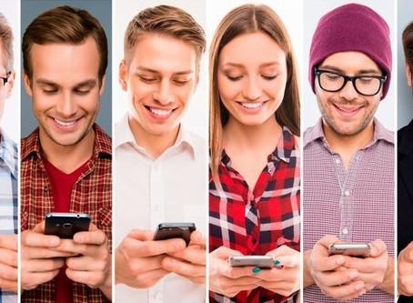Potencia tu estrategia digital con la personalización del marketing