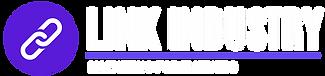 Logo Link - Purple.png