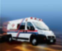 Ambulancias-Amor-4.jpg