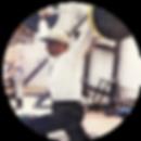 deril_edited.png