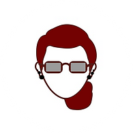 jen-icon-forwebsite.png