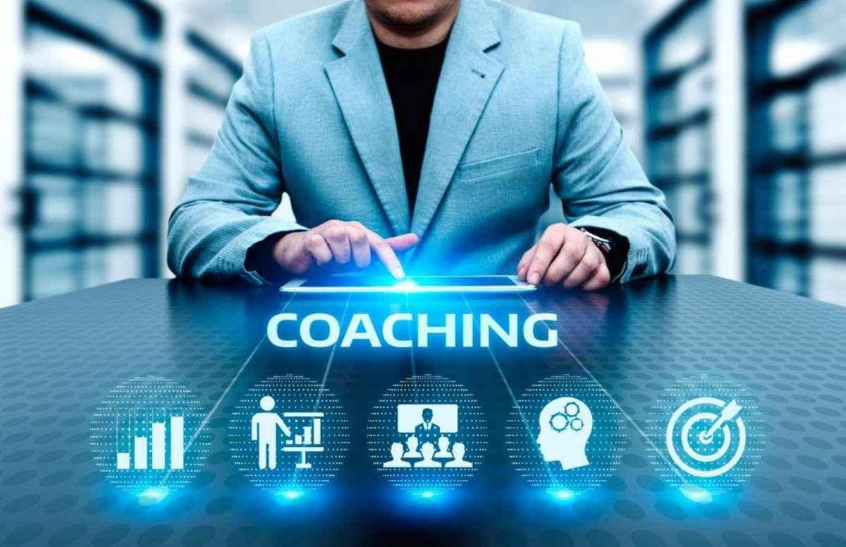 Sesión Coaching 3 hrs