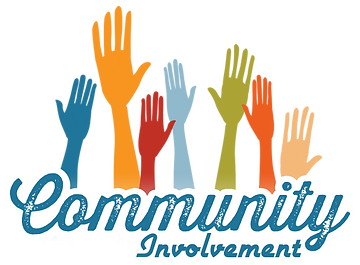 comunity-service-icon-jns.png