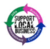 support-localbiz-image.png