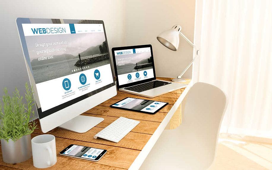 Diseño-Web-.jpg
